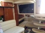38 ft. Sea Ray Boats 380 Sundancer IB Cruiser Boat Rental Miami Image 17
