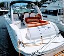38 ft. Sea Ray Boats 380 Sundancer IB Cruiser Boat Rental Miami Image 18