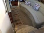 38 ft. Sea Ray Boats 380 Sundancer IB Cruiser Boat Rental Miami Image 22