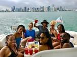 38 ft. Sea Ray Boats 380 Sundancer IB Cruiser Boat Rental Miami Image 24