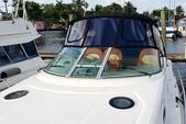38 ft. Sea Ray Boats 380 Sundancer IB Cruiser Boat Rental Miami Image 27