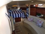 38 ft. Sea Ray Boats 380 Sundancer IB Cruiser Boat Rental Miami Image 31