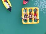 38 ft. Sea Ray Boats 380 Sundancer IB Cruiser Boat Rental Miami Image 36