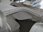 33 ft. Bayliner 3055 Ciera Sunbridge Cruiser Boat Rental Atlanta Image 2