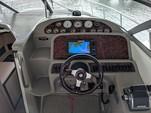 33 ft. Bayliner 3055 Ciera Sunbridge Cruiser Boat Rental Atlanta Image 4