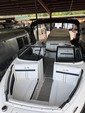 23 ft. Sea Ray Boats 230 SLX  Bow Rider Boat Rental Atlanta Image 1