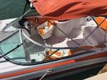 26 ft. Azure by Bennington AZ 260 Cruiser Boat Rental Miami Image 4
