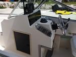 22 ft. Grady-White Boats 223 Tournament Bow Rider Boat Rental The Keys Image 8