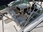 22 ft. Grady-White Boats 223 Tournament Bow Rider Boat Rental The Keys Image 7
