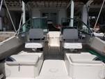 22 ft. Grady-White Boats 223 Tournament Bow Rider Boat Rental The Keys Image 11