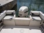 22 ft. Grady-White Boats 223 Tournament Bow Rider Boat Rental The Keys Image 19