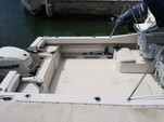 22 ft. Grady-White Boats 223 Tournament Bow Rider Boat Rental The Keys Image 21