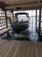 23 ft. Malibu Boats Wakesetter 23 LSV Ski And Wakeboard Boat Rental N Texas Gulf Coast Image 4