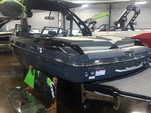 23 ft. Malibu Boats Wakesetter 23 LSV Ski And Wakeboard Boat Rental N Texas Gulf Coast Image 6