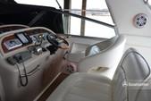 34 ft. Sea Ray Boats 310 Sundancer Cuddy Cabin Boat Rental Chicago Image 6