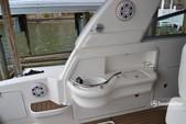 34 ft. Sea Ray Boats 310 Sundancer Cuddy Cabin Boat Rental Chicago Image 5