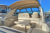 42 ft. Sea Ray Boats 400 Sundancer Cruiser Boat Rental Seattle-Puget Sound Image 8