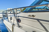 42 ft. Sea Ray Boats 400 Sundancer Cruiser Boat Rental Seattle-Puget Sound Image 5