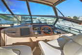 42 ft. Sea Ray Boats 400 Sundancer Cruiser Boat Rental Seattle-Puget Sound Image 4