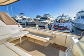 42 ft. Sea Ray Boats 400 Sundancer Cruiser Boat Rental Seattle-Puget Sound Image 10