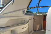 42 ft. Sea Ray Boats 400 Sundancer Cruiser Boat Rental Seattle-Puget Sound Image 15