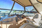 42 ft. Sea Ray Boats 400 Sundancer Cruiser Boat Rental Seattle-Puget Sound Image 11