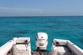 22 ft. Grady-White Boats 223 Tournament Bow Rider Boat Rental The Keys Image 25