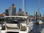 37 ft. Other Gemini Freestyle 37 Catamaran Boat Rental New York Image 4