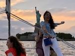 37 ft. Other Gemini Freestyle 37 Catamaran Boat Rental New York Image 1
