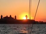 37 ft. Other Gemini Freestyle 37 Catamaran Boat Rental New York Image 8