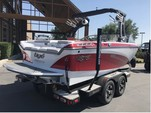 21 ft. Tige' Boats R21 Ski And Wakeboard Boat Rental Rest of Southwest Image 1