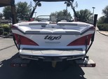 21 ft. Tige' Boats R21 Ski And Wakeboard Boat Rental Rest of Southwest Image 2