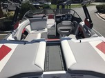 21 ft. Tige' Boats R21 Ski And Wakeboard Boat Rental Rest of Southwest Image 3