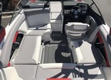 21 ft. Tige' Boats R21 Ski And Wakeboard Boat Rental Rest of Southwest Image 4