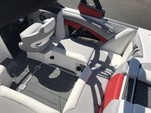 21 ft. Tige' Boats R21 Ski And Wakeboard Boat Rental Rest of Southwest Image 5
