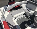 21 ft. Tige' Boats R21 Ski And Wakeboard Boat Rental Rest of Southwest Image 6