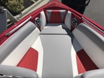 21 ft. Tige' Boats R21 Ski And Wakeboard Boat Rental Rest of Southwest Image 8