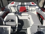21 ft. Tige' Boats R21 Ski And Wakeboard Boat Rental Rest of Southwest Image 9