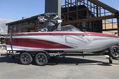 21 ft. Tige' Boats R21 Ski And Wakeboard Boat Rental Rest of Southwest Image 11