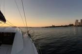 40 ft. Leopard 40' Catamaran Catamaran Boat Rental San Diego Image 2