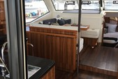 43 ft. Aquila 44 Powercat Catamaran Boat Rental San Diego Image 3