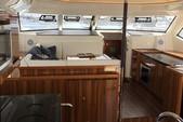 43 ft. Aquila 44 Powercat Catamaran Boat Rental San Diego Image 5