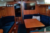 40 ft. Jeanneau Sailboats Sun Odyssey 40.3 Cruiser Boat Rental Washington DC Image 4