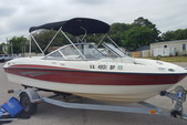 18 ft. Bayliner 185 BR  Bow Rider Boat Rental Rest of Northeast Image 1