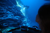 150 ft.  Submarine onboard 150' M/V Go America  Other Boat Rental West Palm Beach  Image 4