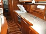 49 ft. Jeanneau Sailboats Sun Odyssey 49 Sloop Boat Rental Rest of Southwest Image 6