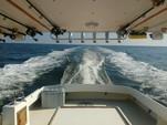 32 ft. Deadrise Cruiser Cruiser Boat Rental Rest of Northeast Image 7