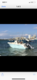 20 ft. Cobia Boats 201 CC w/F150 Yamaha Center Console Boat Rental West Palm Beach  Image 1