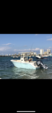 20 ft. Cobia Boats 201 CC w/F150 Yamaha Center Console Boat Rental West Palm Beach  Image 2
