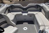 21 ft. Yamaha 212X  Jet Boat Boat Rental Phoenix Image 3